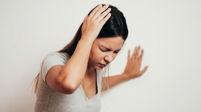 jó gyógyszerek magas vérnyomás népi gyógymódok megelőző torna magas vérnyomás esetén