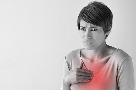 tachycardia és magas vérnyomás kezelés angina pectoris és magas vérnyomás
