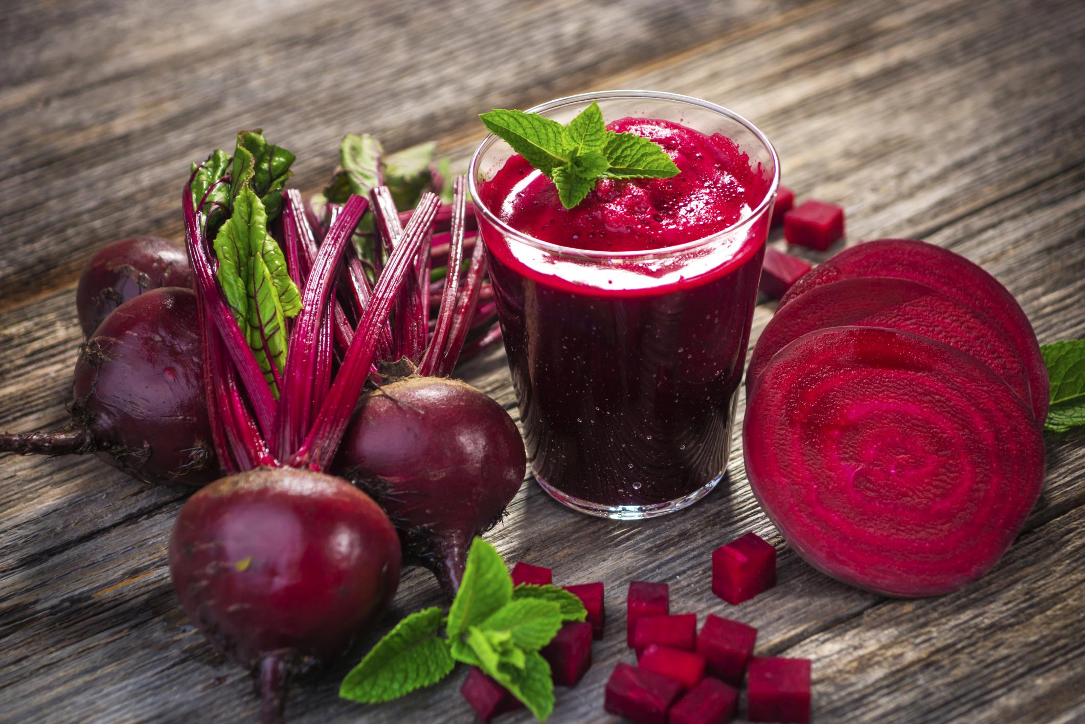 hipertóniát okozó ételek Kárpátalja magas vérnyomása
