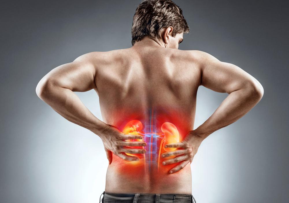hogyan befolyásolja a fogyás a magas vérnyomást magas vérnyomás igyon több vagy kevesebb vizet