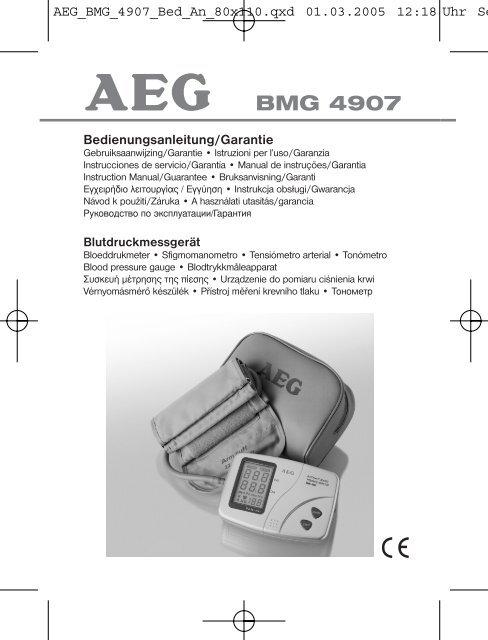 mind a férfiak magas vérnyomásáról hogyan kell bevenni az ASD 2 frakcióját magas vérnyomás esetén