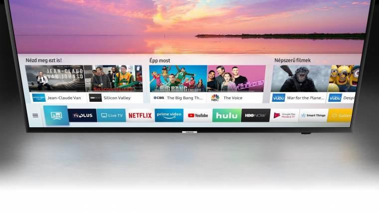 lehetséges-e tévét nézni hipertóniával magas vérnyomás 2020 nap