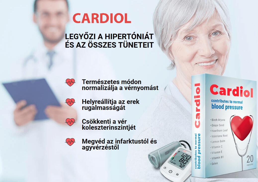 magas vérnyomás használati utasításokat