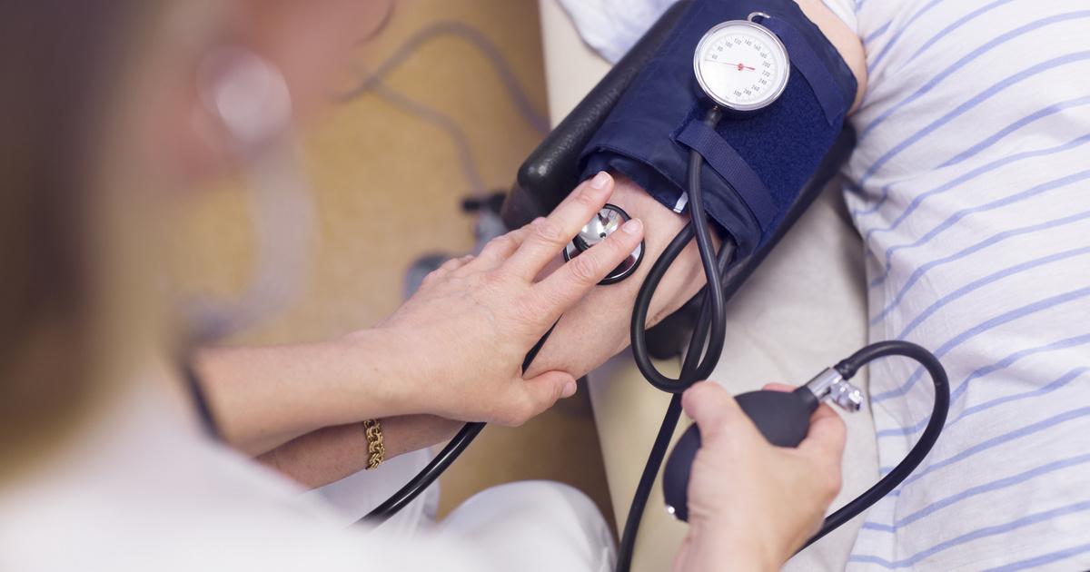Vérnyomáscsökkentőt szedsz? Erről feltétlenül tudnod kell