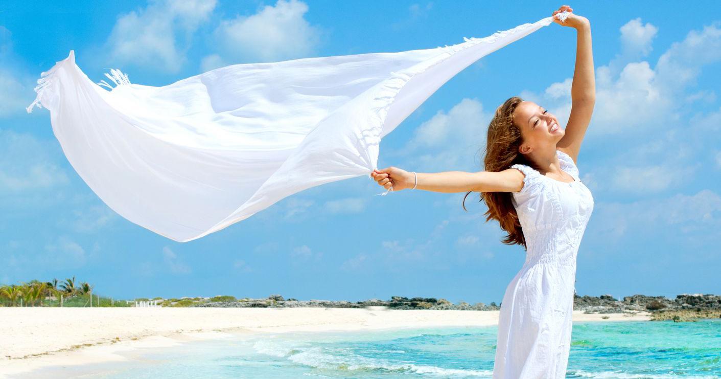 magas vérnyomás és a zene magas vérnyomás esetén használhat ózont