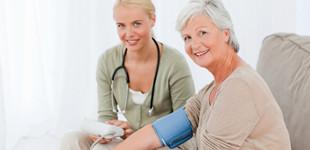 magas vérnyomás kezelés időseknél