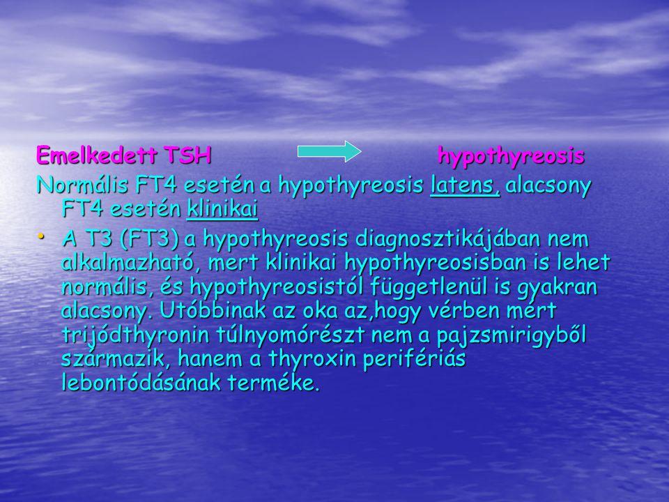 otrivin és magas vérnyomás glaukóma hipertónia