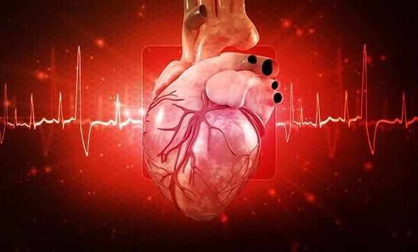 képek a magas vérnyomás kockázati tényezőiről magas vérnyomás és vizelet-szindróma