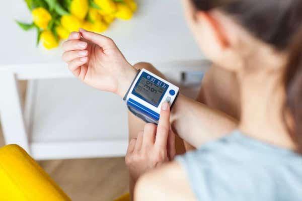 a böjt a magas vérnyomás kezelésére éjszakai magas vérnyomás mit kell tenni