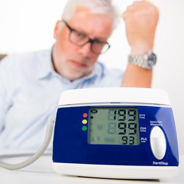 magas vérnyomás és csípős paprika