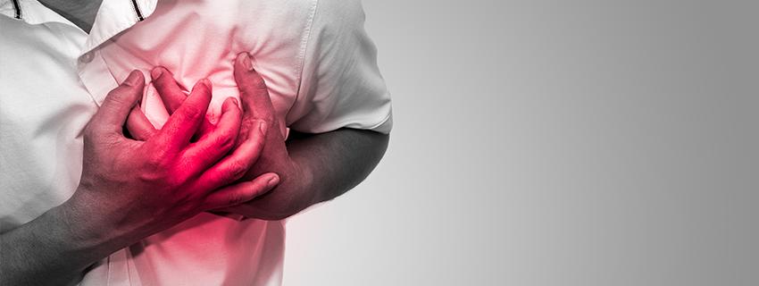 Szívfájdalom: mi történik és hogyan kell megkülönböztetni? - Magas vérnyomás November