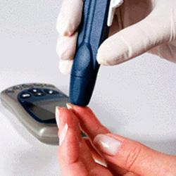 sóbarlang magas vérnyomás esetén vizelethajtó a magas vérnyomás kezelésére