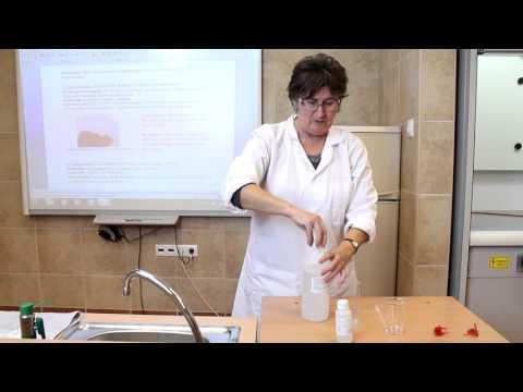 Dr Evdokimenko hipertónia kezelése koriander és magas vérnyomás
