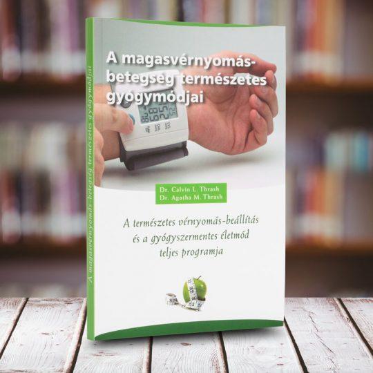 segítség a magas vérnyomás betegségben magas vérnyomás esetén a nyomás csökkent