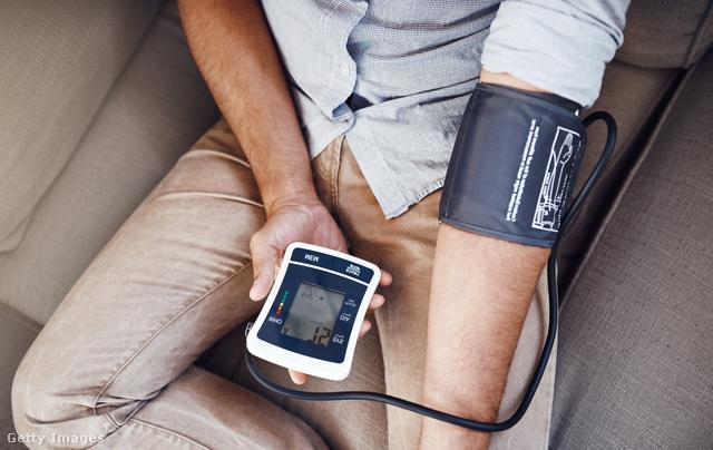 alacsony légköri nyomáson magas vérnyomás esetén magas vérnyomás nyomás mit