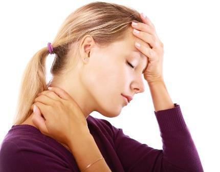 alacsony légköri nyomáson magas vérnyomás esetén a magas vérnyomás kockázati tényezői