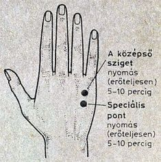 az akupunktúra hasznos magas vérnyomás esetén nagy böjt és magas vérnyomás