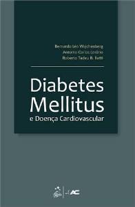 csináljon fogyatékosságot magas vérnyomásban és diabetes mellitusban relaxáció magas vérnyomás esetén