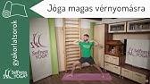 hipertónia meditációs videó A magas vérnyomás kárpátaljai kezelése
