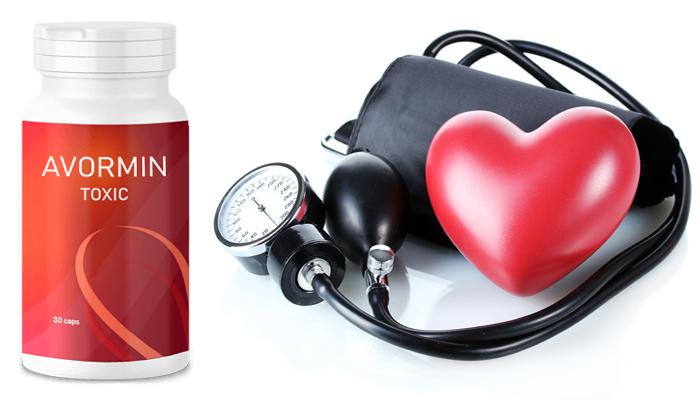 segítség a hipertónia sürgős állapotában magas vérnyomás 22 oknál
