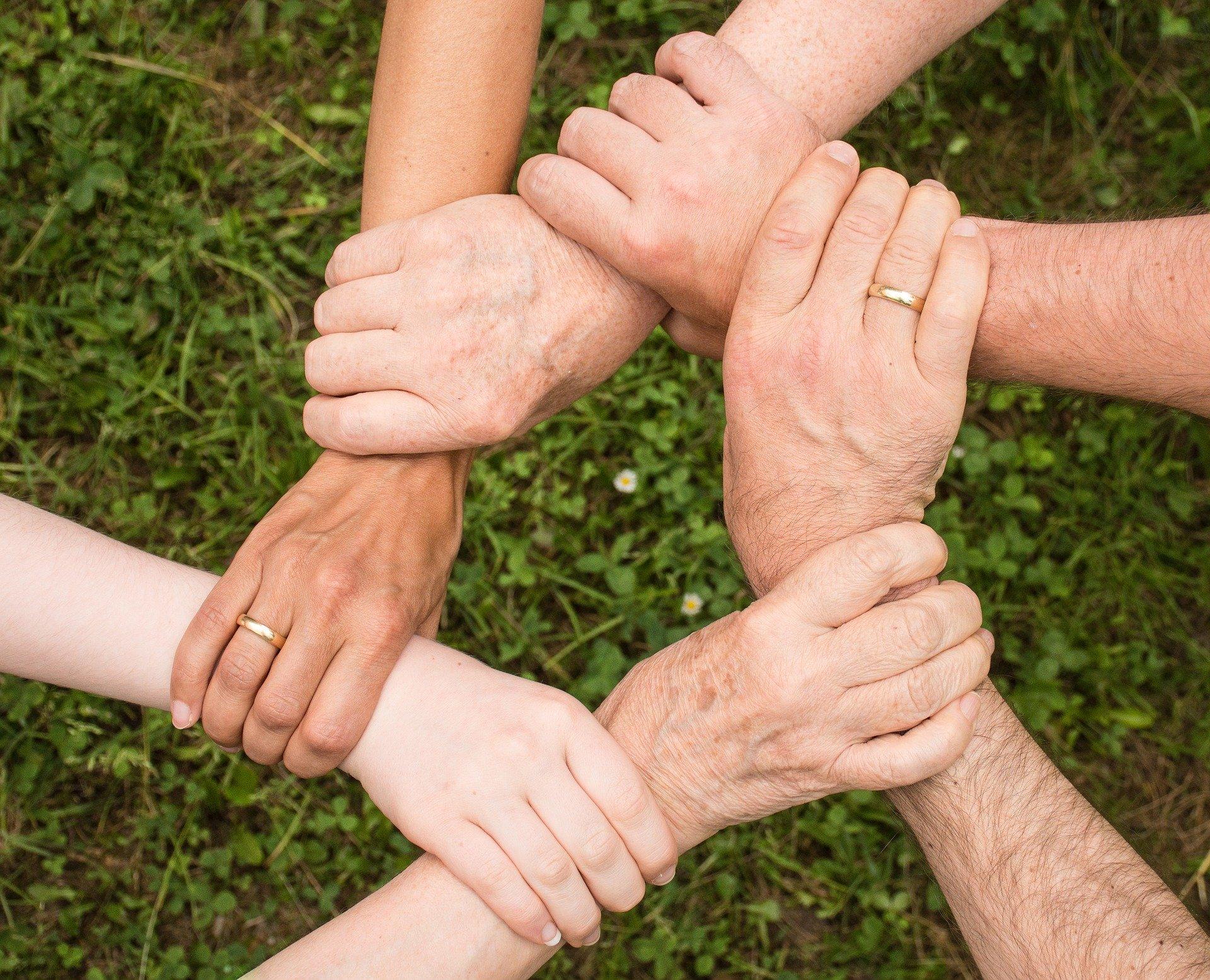 a magas vérnyomás és a fogyatékosság csoportja