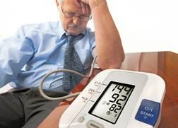 csepp a magas vérnyomású mentőautóból