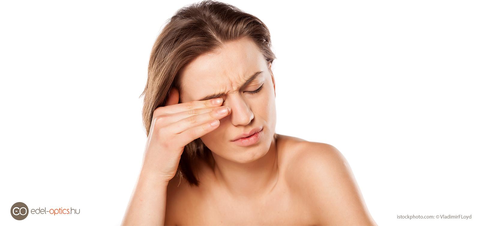 vénás hipertónia tüneteinek kezelése