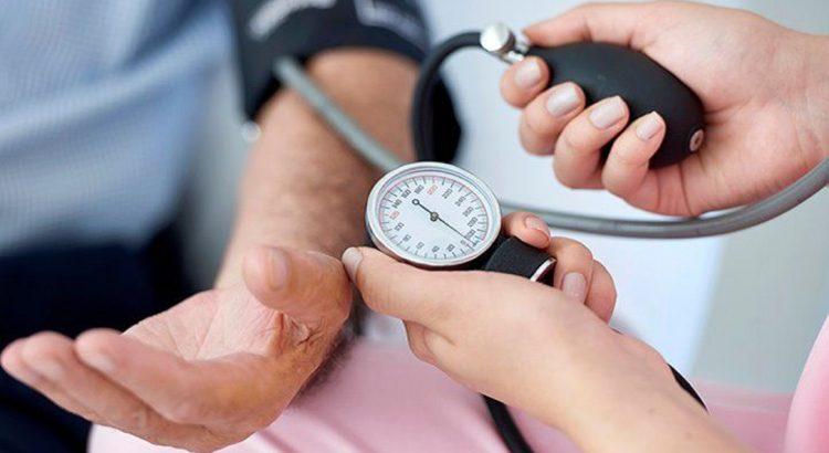 alacsony vérnyomás magas vérnyomás esetén magas vérnyomás fokú nyomás