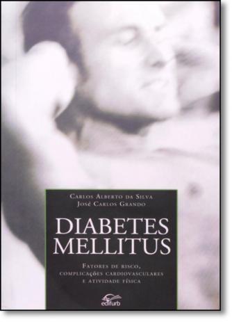 csináljon fogyatékosságot magas vérnyomásban és diabetes mellitusban magas vérnyomás és annak helye