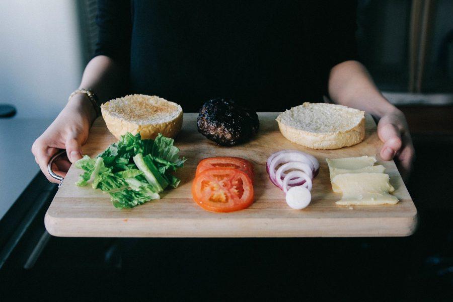 sós étel magas vérnyomás ellen a magas vérnyomás és a