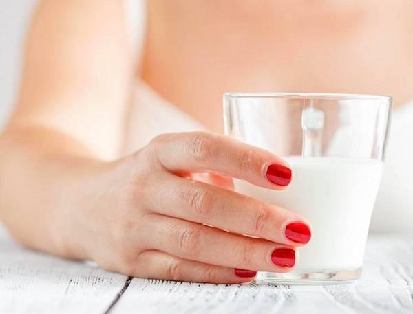 hogyan kell kezelni a magas vérnyomást százszorszépben magas vérnyomás vizes só