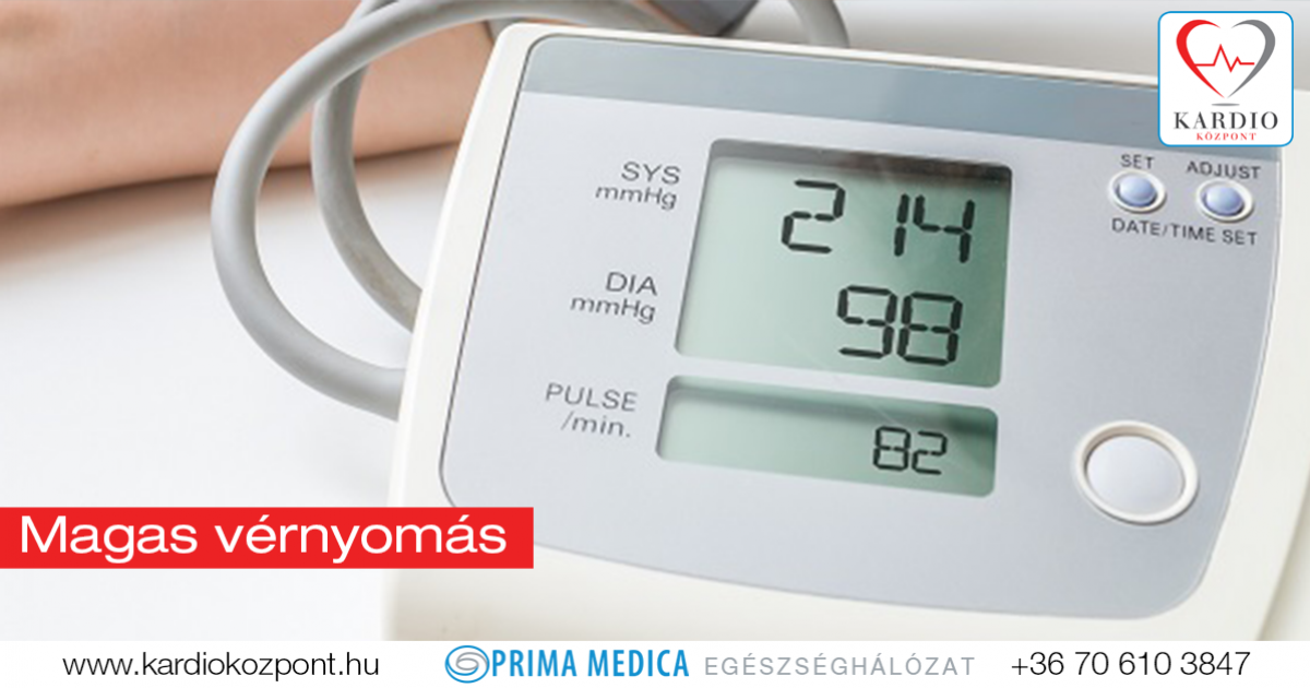 magas vérnyomás állandó gyógyszerek hogyan kell bevenni a magnézium b6-ot magas vérnyomás esetén