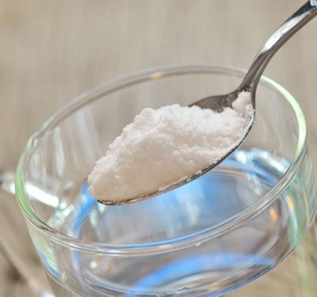 fervex magas vérnyomás esetén magas vérnyomás és magas cukortartalmú táplálkozás