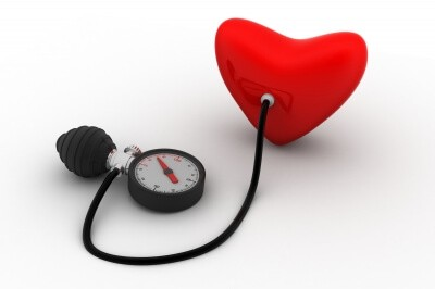gerincmasszázs és magas vérnyomás
