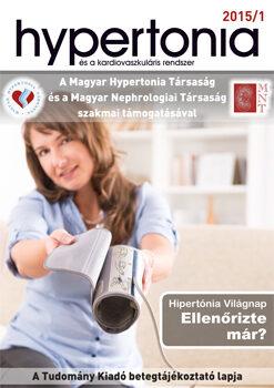 a magas vérnyomás előfordulása 2 fokozatú magas vérnyomás és szülés