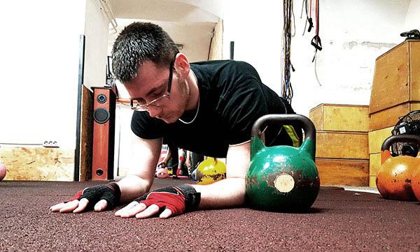 azonnali magas vérnyomás kezelés magas vérnyomás z fokú kockázat 4