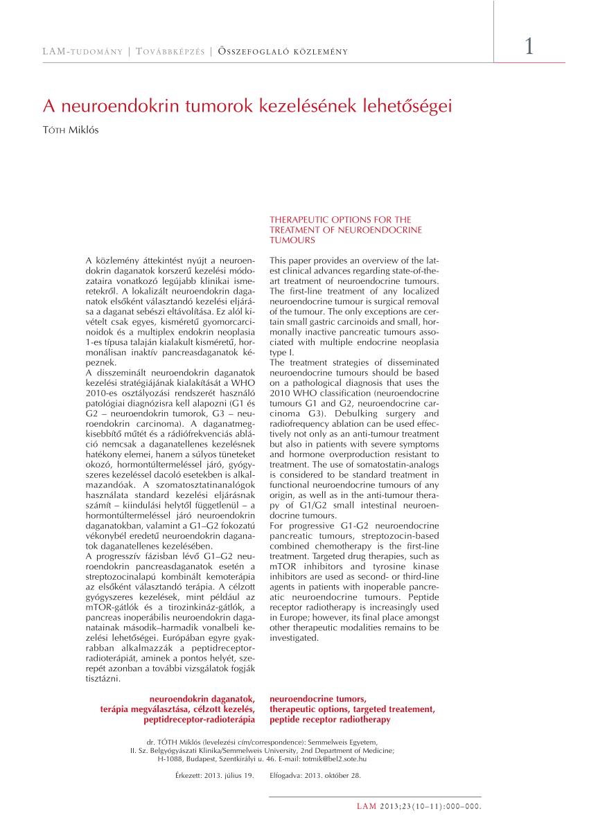Magas vérnyomás kezelése indiai gyógyszerekkel