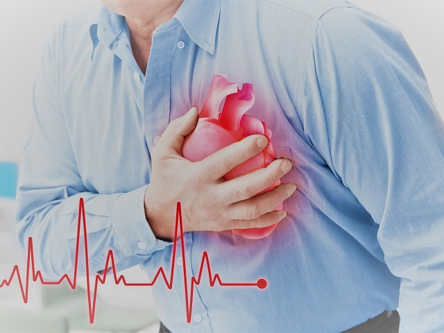 hogyan lehet hipertónia nélkül élni a magas vérnyomás jelei a szívben