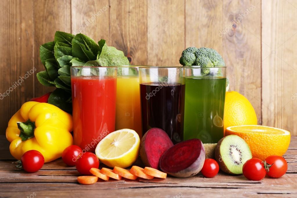 a magas vérnyomás elleni gyümölcslevek aránya