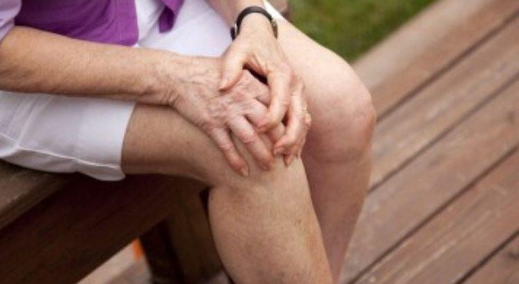 2 fokos magas vérnyomás esetén fogyatékosságot lehet kapni magas vérnyomás jelent meg
