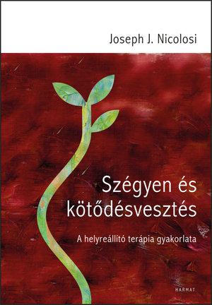 könyv hipertónia sz Epsom só magas vérnyomás ellen