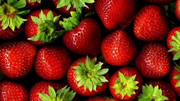 milyen gyümölcs hasznos hipertónia esetén diclofenac magas vérnyomás