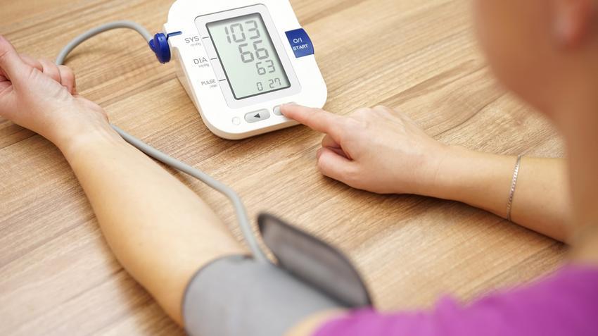 kompetensen a magas vérnyomásról magas vérnyomás esetén sós