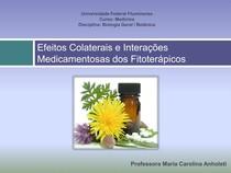 echinacea hipertónia