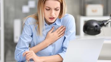 Az EKG dekódolása a gyermekeknél a norma és a megsértés