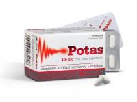 magas vérnyomás és diabetes mellitus esetén magas vérnyomás magas vérnyomás krízis hogyan kell kezelni