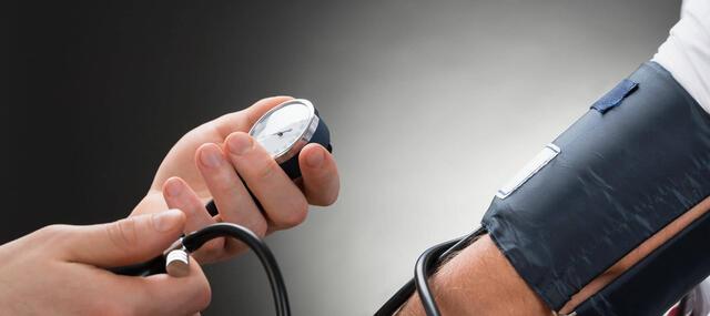 mudra a magas vérnyomás kezelésére