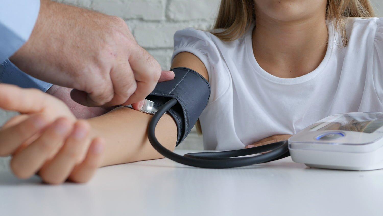 Hipertónia: Milyen étrend-kiegészítők segíthetnek?