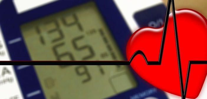 magas vérnyomás és a szív kezelése caddy a magas vérnyomás kezelésében