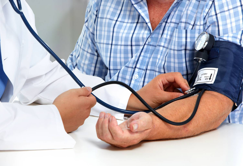 a zsír előnyei a magas vérnyomás esetén